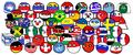 Club internacional Polandball.png