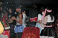 Clubgoers Halloween in Houston.jpg