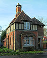 Coachman's Lodge - Fulham Palace.jpg
