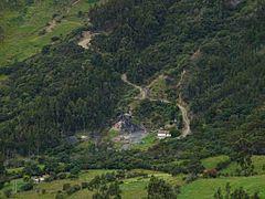 Coal mining - Monguí - Páramo de Ocetá.jpg