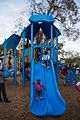 Coalition Builds New Playground in One Day for Chicora-Cherokee Community (11054643204).jpg