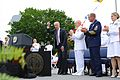 Coast Guard Academy's commencement exercises 130522-G-ZX620-116.jpg