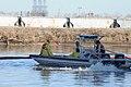 Coast Guard Continues Port Arthur Oil Spill Response DVIDS244700.jpg