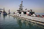 Coastal Patrol Command 140813-N-IZ292-209 (14977577021).jpg