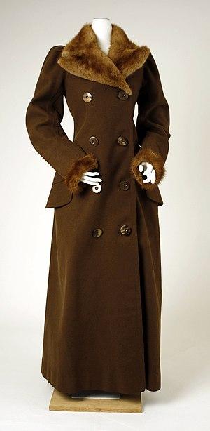 Coat MET 1986.73.3 F.jpg