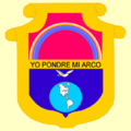 Coat of Arms of Alta Verapaz Department 2.png