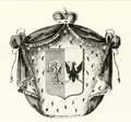 Coat of Arms of Boryatinskie family (1798).png