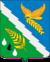 герб города Хадыженск