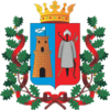 http://upload.wikimedia.org/wikipedia/commons/thumb/c/c3/Coat_of_Arms_of_Rostov-na-Donu.png/100px-Coat_of_Arms_of_Rostov-na-Donu.png