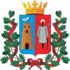 Coat of Arms of Rostov-na-Donu.png