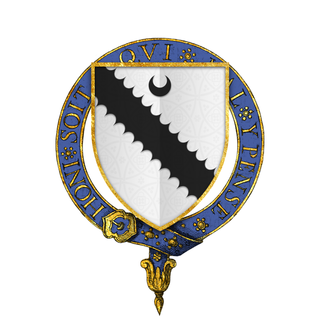 Richard Ratcliffe 15th-century English royal official and confidant