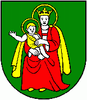 Coat of arms of Janova Lehota.png