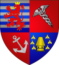 Coat of arms wiltz luxbrg.png
