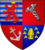 Coat of arms wiltz luxbrg.png