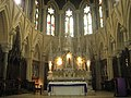 Cobh - Catedral de San Colmán - 20080318125647.jpg