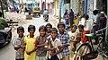 Cochin kids 2 (5579864968).jpg