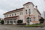 Cocoa Post Office.JPG