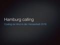 Coding da Vinci Hamburg 2016.pdf