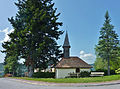 Col du Brabant - La chapelle.jpg