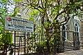 Colaba,Mumbai - panoramio (41).jpg
