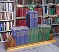 Coleção Educadores (comemorativa aos 80 anos do MEC).JPG