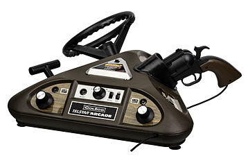 358px-Coleco-Telstar-Arcade-Pongside-L.j
