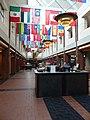 Colgate University 33.jpg