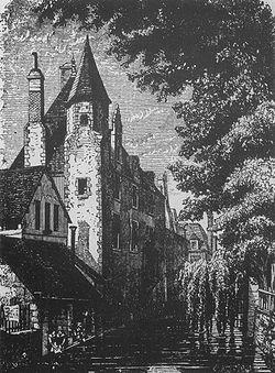 Collège de Vendôme.jpg
