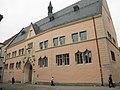 Collegium Maius Erfurt.JPG