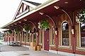 Collingwood Train Station - panoramio.jpg