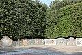 Collodi, Parco di Pinocchio, piazza dei mosaici 16.jpg