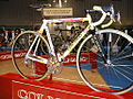 Colnago road bicycles.jpg