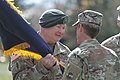 Colo. National Guard conducts change of command for Assistant Adjutant General, Army and Land Component Commander 171021-Z-NZ059-127.jpg