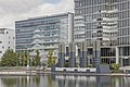 Cologne Germany MediaPark-07.jpg