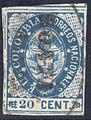 Colombia 1865 Sc39.jpg
