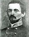 Colonel Charles Marshall.jpg