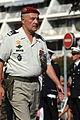 Colonel Philippe Godfrin-IMG 5242.JPG