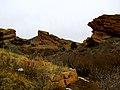 Colorado 2013 (8569922961).jpg