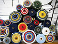 Colorful thread bobbins.jpg