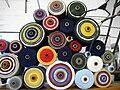 Colorful thread bobbins.jpg