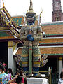 Colossal Guardian Statue, Wat Phra Kaeo a025.jpg