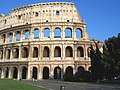 ColosseumRome 2006.jpg