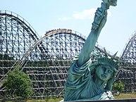 https://upload.wikimedia.org/wikipedia/commons/thumb/c/c3/Colossos_Liberty.JPG/193px-Colossos_Liberty.JPG