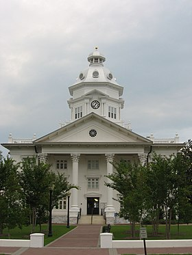 Colquitt County Courthouse.jpg