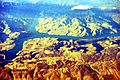 Columbia River aerial at Sanpoil River Arm 01A.jpg