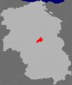 Comarcas de Castilla Valle del Lozoya.PNG