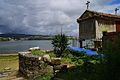 Combarro - Pontevedra 11.jpg