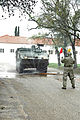 Combined Joint Offensive Operation & CAF High Vis Day, Portugal, NATO Trident Juncture 15 (22750284226).jpg