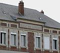Combles mairie (aile droite 1er étage) 1b.jpg