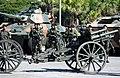 Comemoração do Dia do Exército Brasileiro (13854769375).jpg